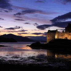 1029 Scotland 29