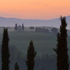 2001 Tuscany 01