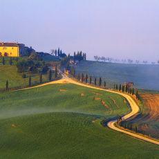 2007 Tuscany 07