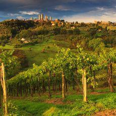 2008 Tuscany 08