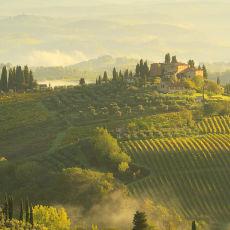 2019 Tuscany 19