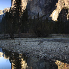 4002 Yosemite National Park 02