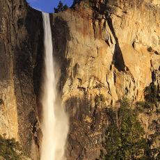 4003 Yosemite National Park 03