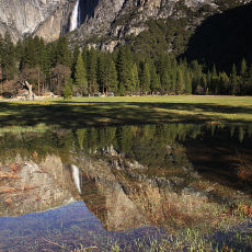 4004 Yosemite National Park 04