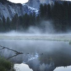 4006 Yosemite National Park 06