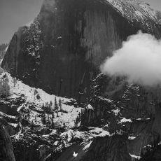 4008 Yosemite National Park 08