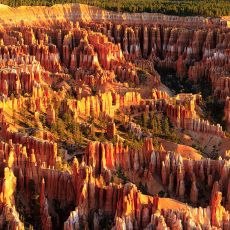 5004 Bryce Canyon National Park 02