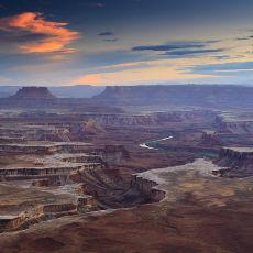5006 Canyonlands National Park 02