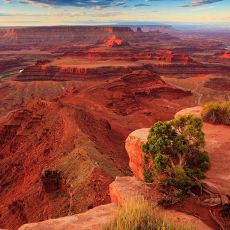 5008 Dead Horse Point State Park 01