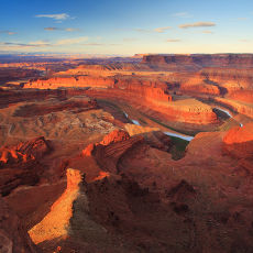 5009 Dead Horse Point State Park 02