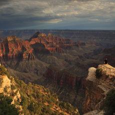 5010 Grand Canyon National Park 01