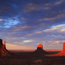 5019 Monument Valley 03