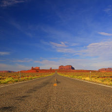 5021 Monument Valley 05