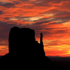 5022 Monument Valley 06