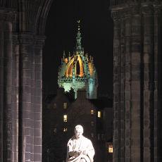 7005 Edinburgh 02