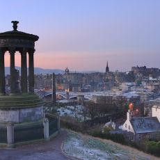 7009 Edinburgh 06