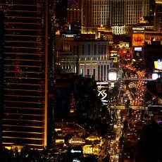 7019 Las Vegas 04