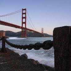 7022 San Francisco 03