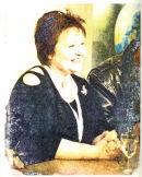 Deborah J Miller