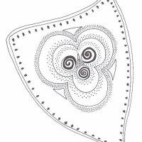 Symbols 10