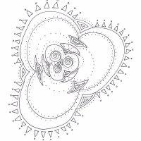 Symbols 11