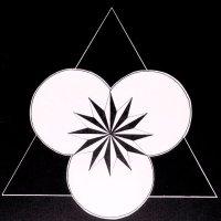 Symbols 15