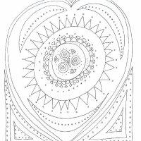Symbols 7