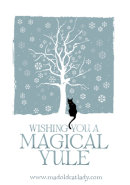 Magical Yule