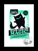 Black Magic Rescue (green) (approx 280x400)