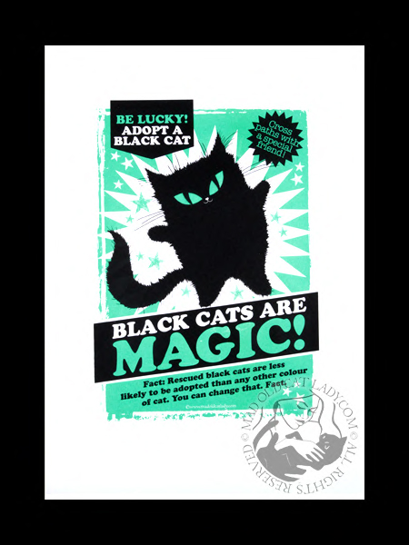 Black Magic Rescue (green) (approx 280x400)