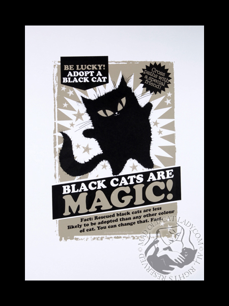 black Magic Rescue (stone) (approx 280x400)
