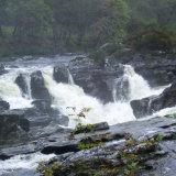 rapids, glencoe