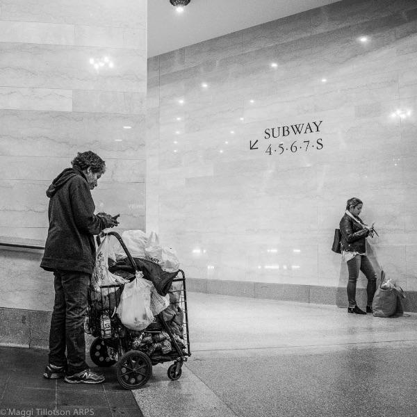 Grand Central Station-2