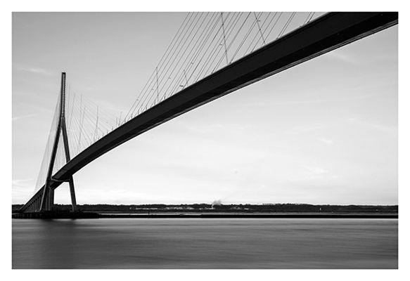 Pont de Normadie-2