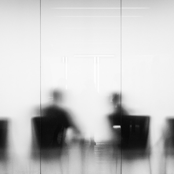 Tate Modern-1
