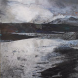 Brooding Clew Bay 3