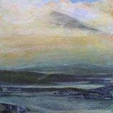 Croagh Patrick Mist