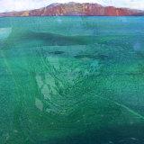 Green Sea 1