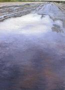 Icepath 1