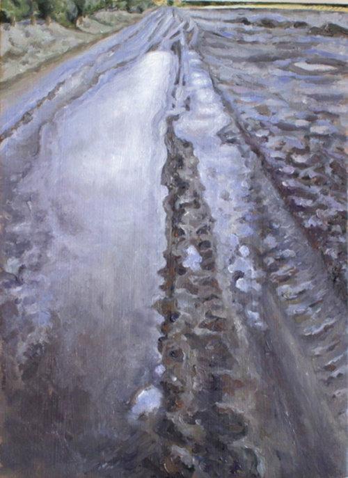 Icepath 2