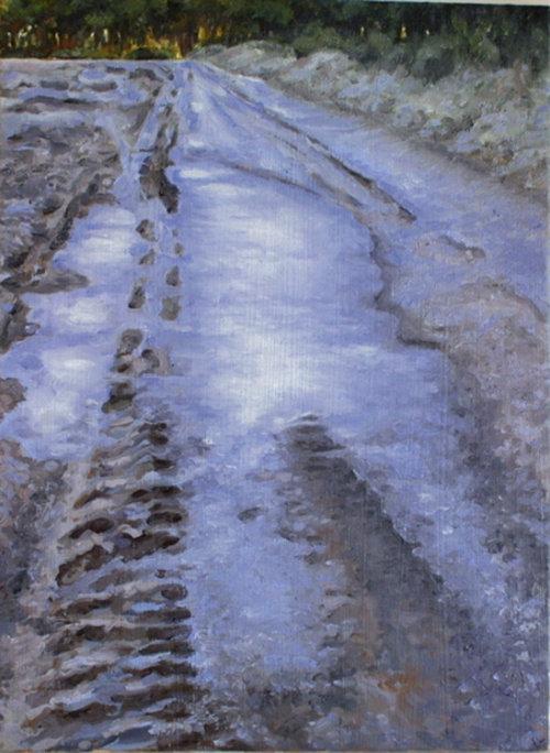 Icepath 3