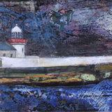 Inishgort Lighthouse 2