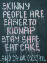 Sounds good advice to me !