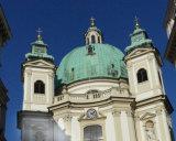Basilica, Vienna