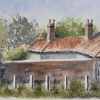 Red Roof, Whalton