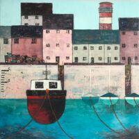 East Coast Harbours 1