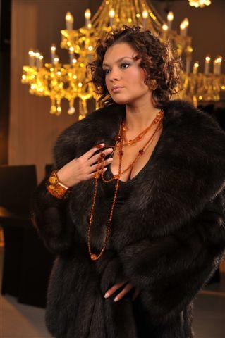 Beata Amber3
