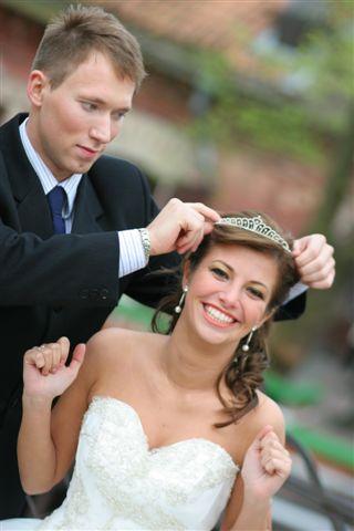 romantic wedding makeup 3