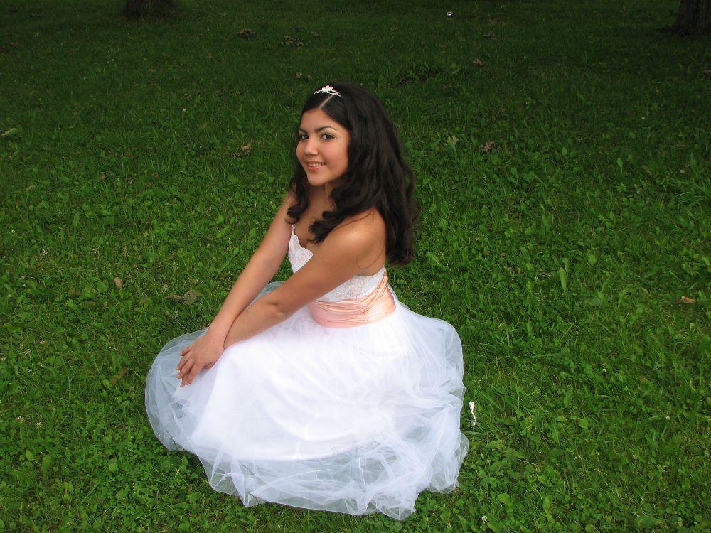 romantic wedding makeup 7