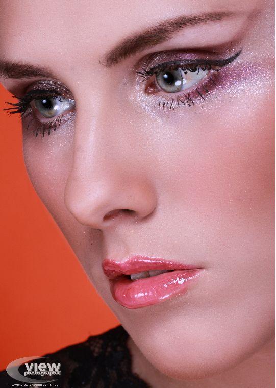 studio makeup 13